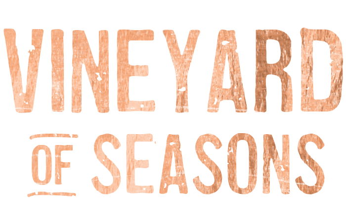 Vineyard of Seasons